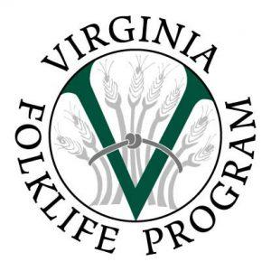 Virginia Folklife