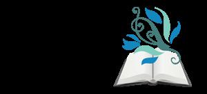 Va Book Festival 2016
