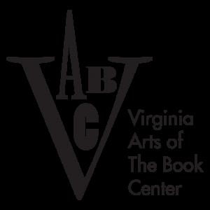 Virginia Arts of the Book Center