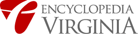 Encyclopedia Virginia