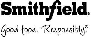 Sponsored by Smithfield