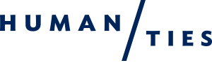 Human Ties Logo