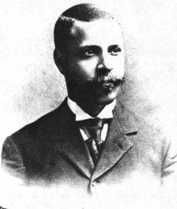 1-daniel-murray-at-45-1896