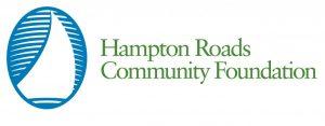 Hampton Roads Community Foundation